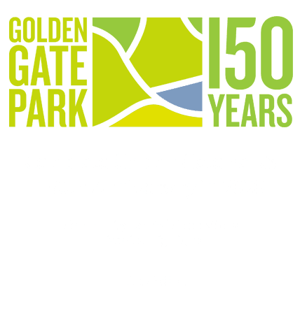 Celebrate Golden Gate Park's 150th Anniversary in 2020