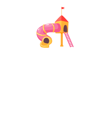 City Playgrounds Reopen