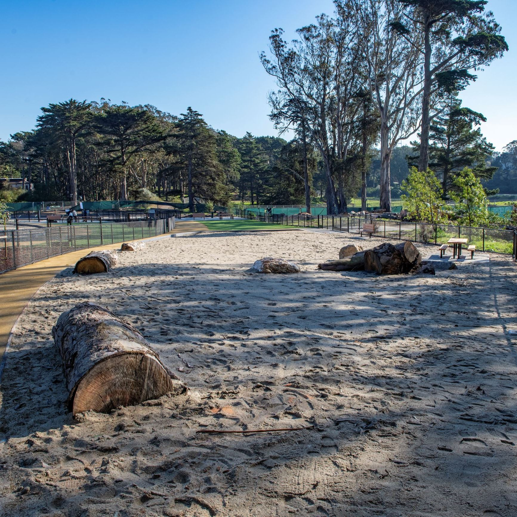 GGP Dog Training Area_9