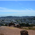Corona Heights Trail