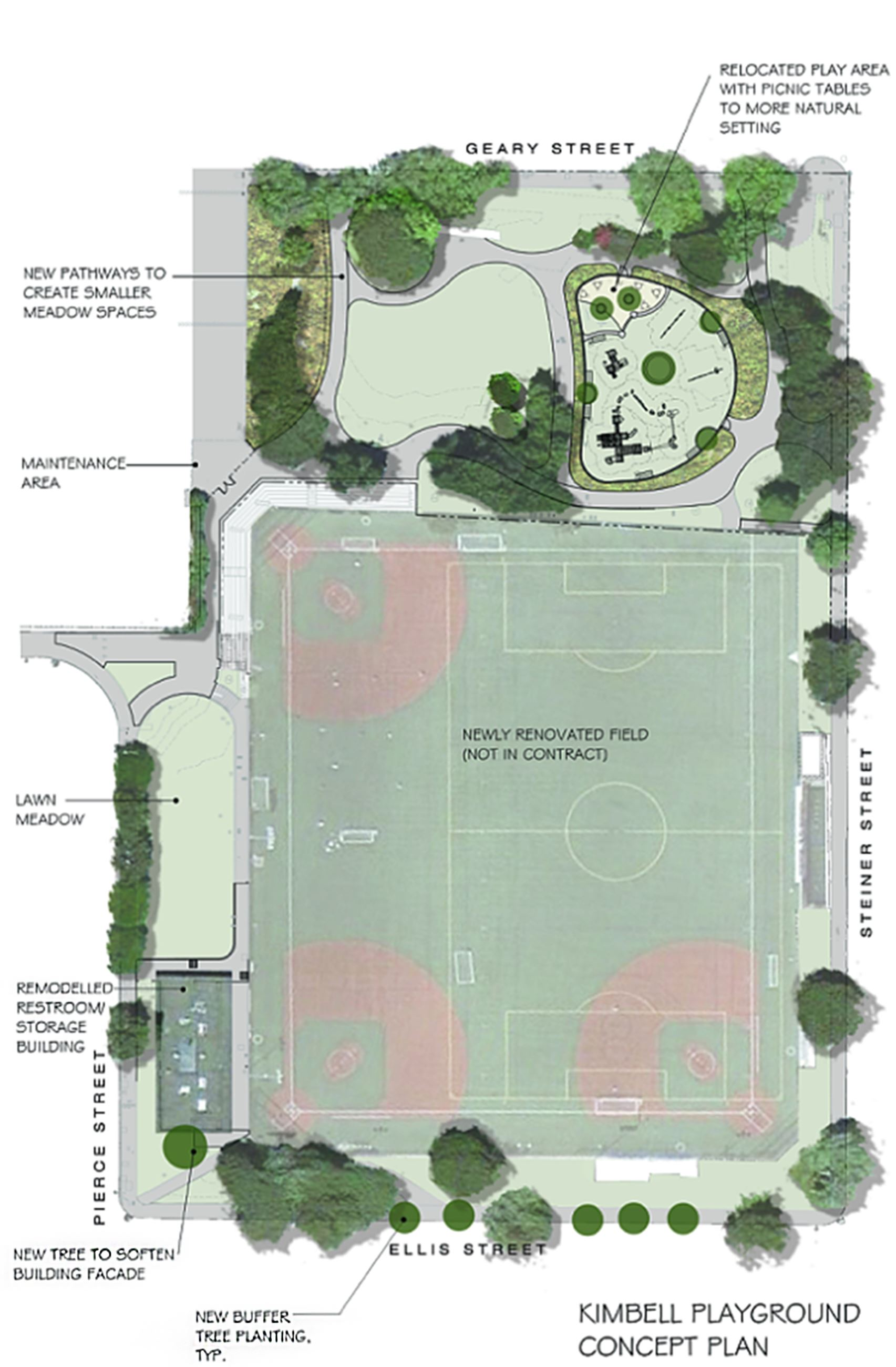 Kimbell Playground Concept Plan (JPG) Opens in new window