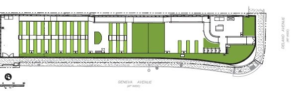 Geneva Community Garden Rendering (JPG) Opens in new window