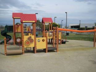 Bayview Playground