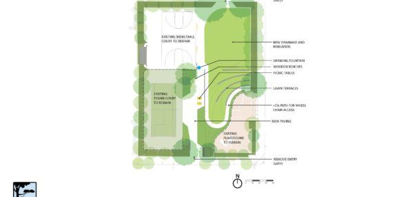 Noe Courts Park Rendering (JPG) Opens in new window
