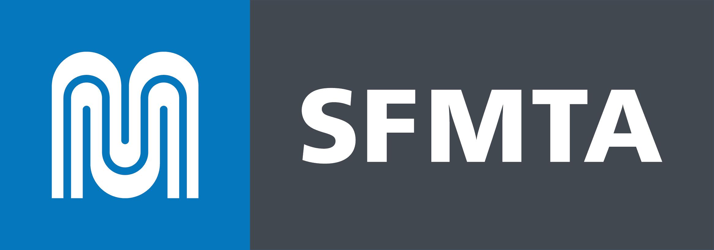 sfmta-logo_0_0