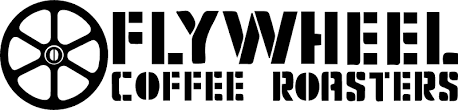 Flywheel Coffee Roasters